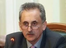 Александр Гудыма