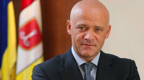 Труханов Геннадий