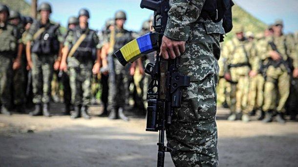 ВСУ получит новую систему эвакуации с поля боя
