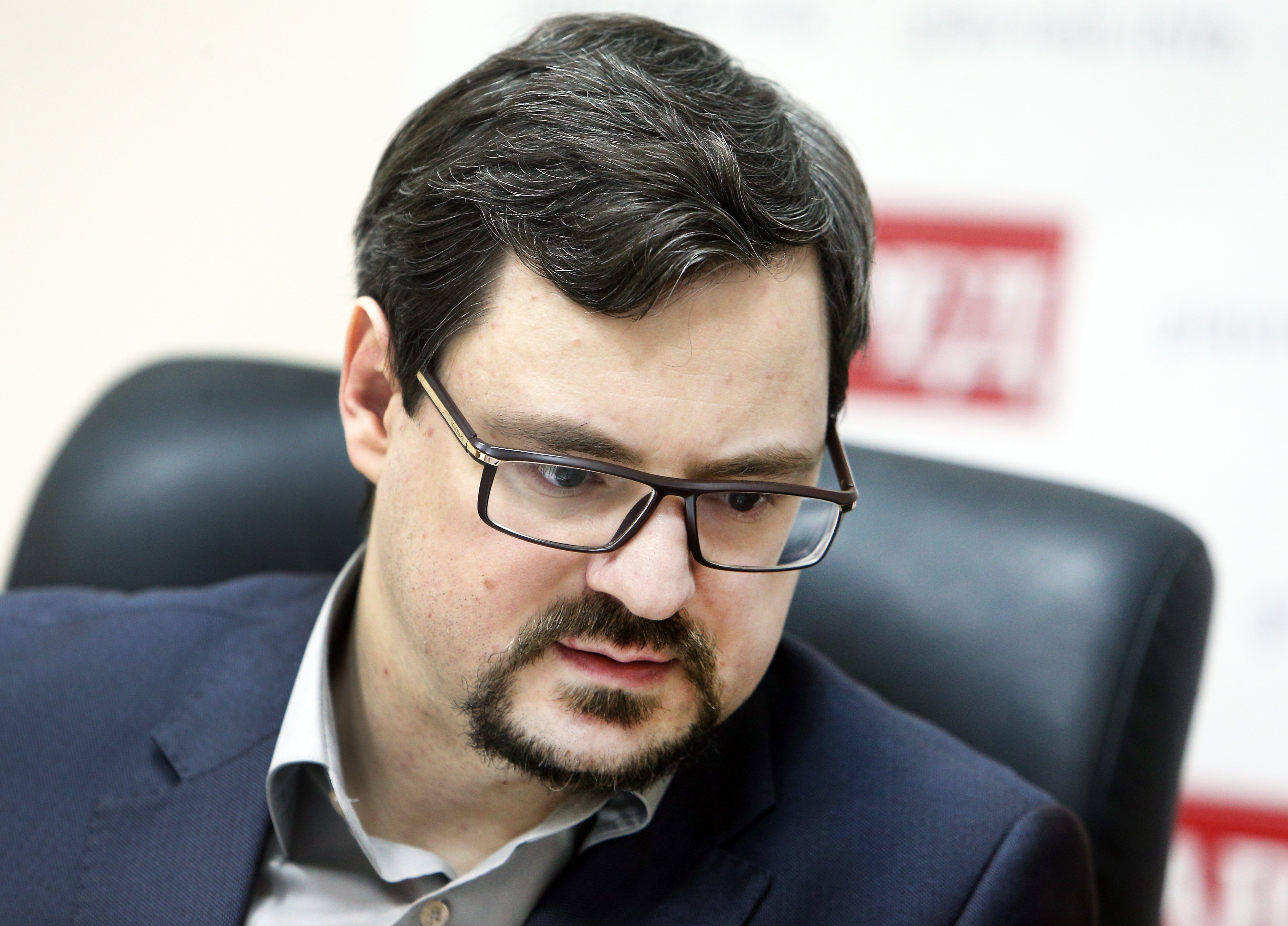 В КНДР происходят примерно такие же процессы трансформации, как и в Украине, подчеркнул Игорь Никишин