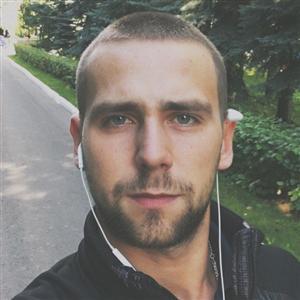 Александр Крушельницкий провалил допинг-тест