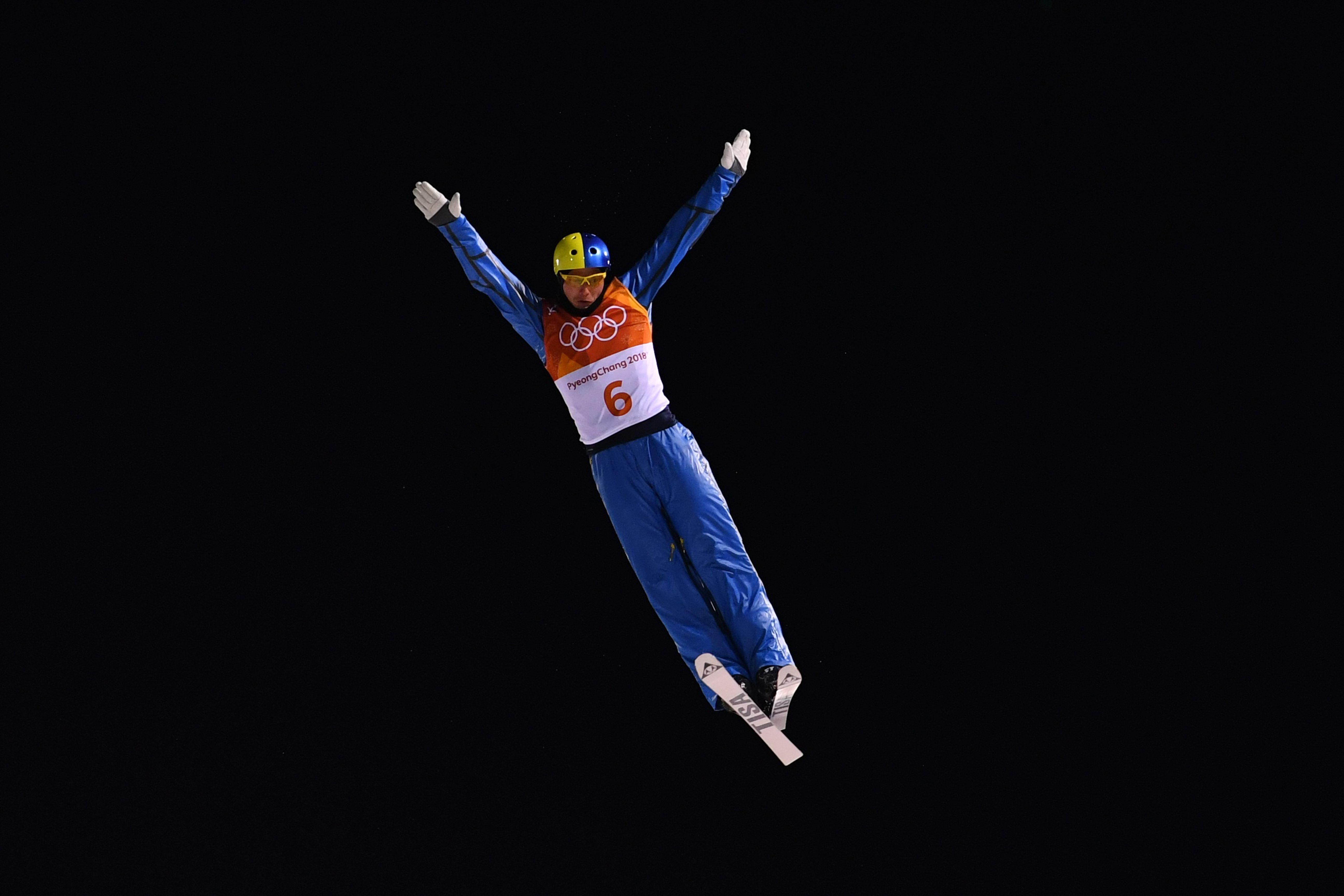В Сети бурно обсуждают украинское золото на Олимпиаде