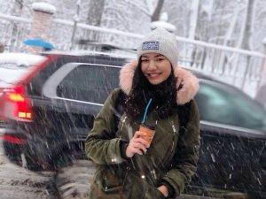 Мукаддас Насырлаева покончила жизнь самоубийством Фото:Facebook/Ровшанбек Розметов