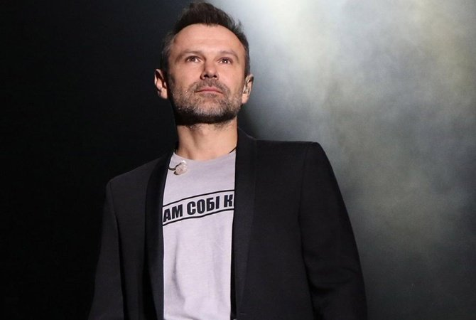 Социолог полагает, что на выборах президента-2019 Святослав Вакарчук может получить 2-4% голосов