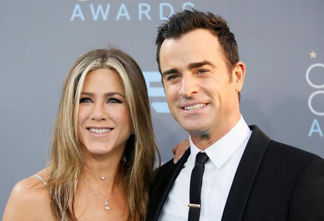 СМИ считают, что звездная пара официально не оформила свой брак