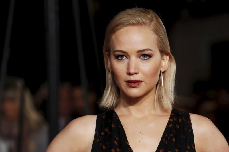 Актриса собирается посвятить себя социальному активизму