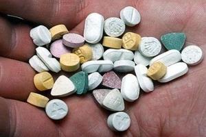 Доктор Комаровский — Главный симптом отравления наркотиками — изменение психики человека, сообщил Евгений Комаровский