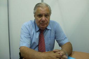 Георгий Мирзоев.