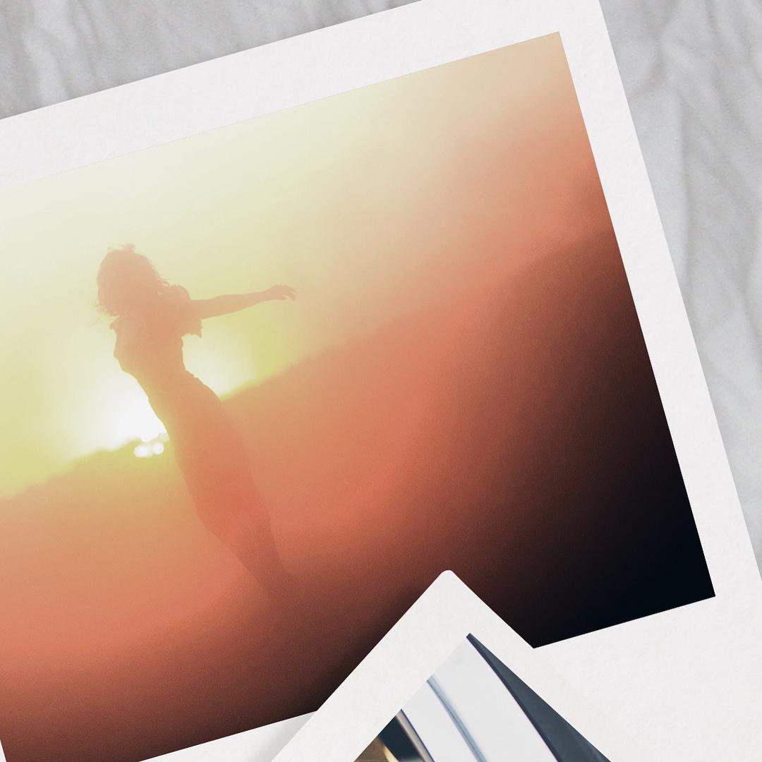 """""""Чувственно обнажилась"""": Тина Кароль показала самое сокровенное в фильме """"Интонации"""". Видео"""