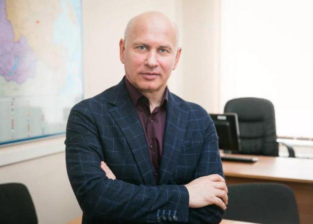 Возможно, в Москве Сергей Калашников покончил с собой