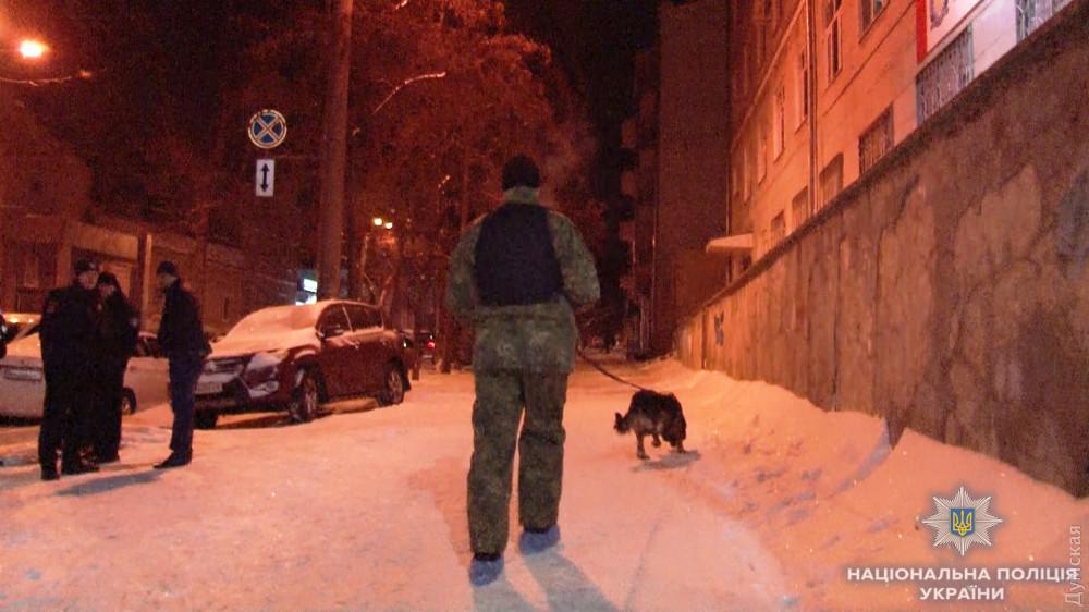Жуткое убийство в Одессе, молодой девушке отрубили голову