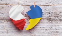 Вятрович объяснил, почему испортились отношения Украины и Польши и в чем его вина