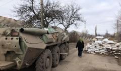 """""""Украина на грани выживания"""": эксперт подсчитал стоимость восстановления Донбасса"""