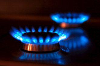 Андрей Рева сообщил, что в Украине газ для населения может подорожать на четверть