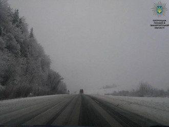 """В """"Укравтодоре"""" откорректировали стоимость проезда по платным дорогам"""
