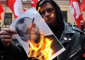 Как Варшава загоняет себя во внешнеполитический тупик