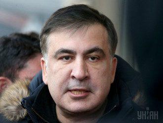 Оппоненты власти попытаются воспользоваться подогретыми Саакашвили протестными настроениями