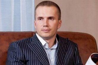 Со счетов Александра Януковича сняли арест – но деньги ему не вернут.
