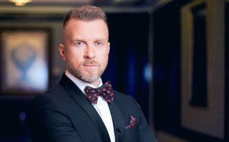 На Донбассе нужна украинизация, считает Антин Мухарский