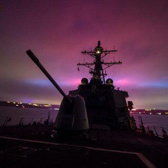 НАТО готується до війни з Росією - коли і чого чекати