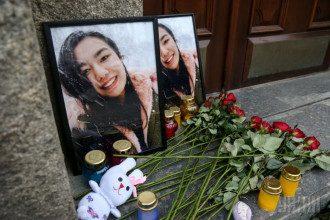 В университете Богомольца из-за исчезновения Мукаддас Насырлаевой идет служебная проверка