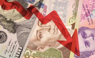 Економіст розповів про помилку НБУ, що призвела до падіння курсу гривні / Iamir.info