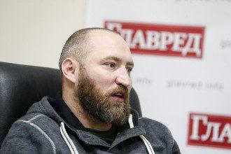 """Волонтер полагает, что """"керченский стрелок"""" Владислав Росляков мог быть завербован ФСБ"""