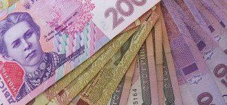 После создания в Украине антикоррупционного суда может быть отсрочено повышение тарифов для населения, отметил спикер Рады