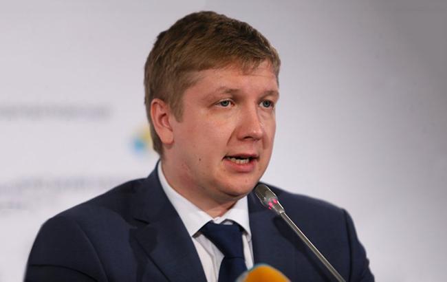 Андрей Коболев намерен инициировать переговоры с