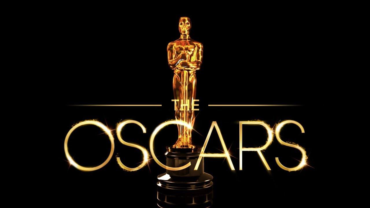 4 марта пройдет главная кинопремия года
