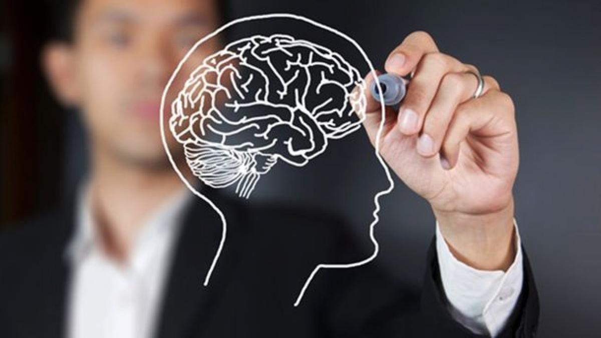 Улучшить память теперь можно с помощью специального импланта в мозг.
