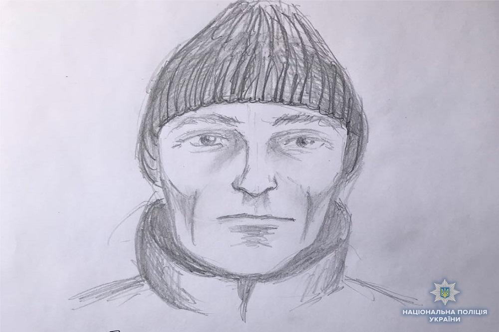 В полиции назвали приметы подозреваемых в убийстве мужчины в Киеве