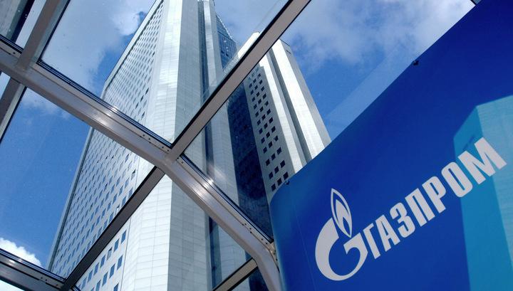 Транзит газа – в чем заключается план Б Газпрома