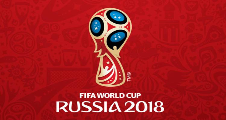 Чемпионат мира по футболу 2018 стартует в России в четверг, 14 июня.