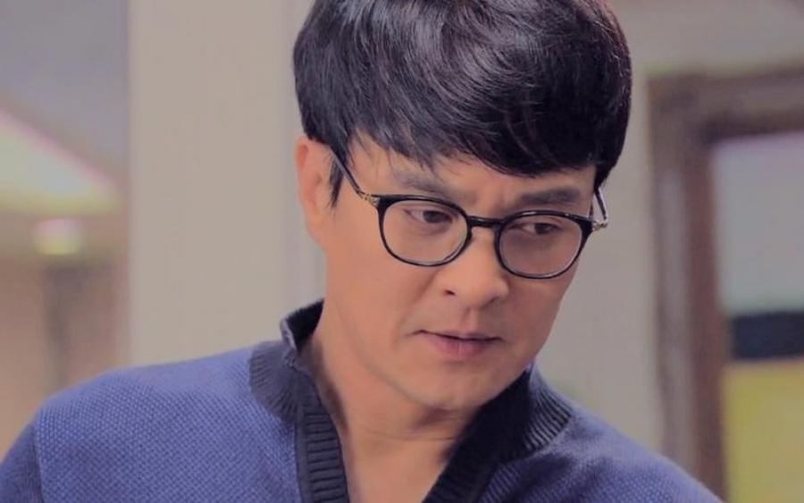 В Южной Корее нашли мертвым известного актера