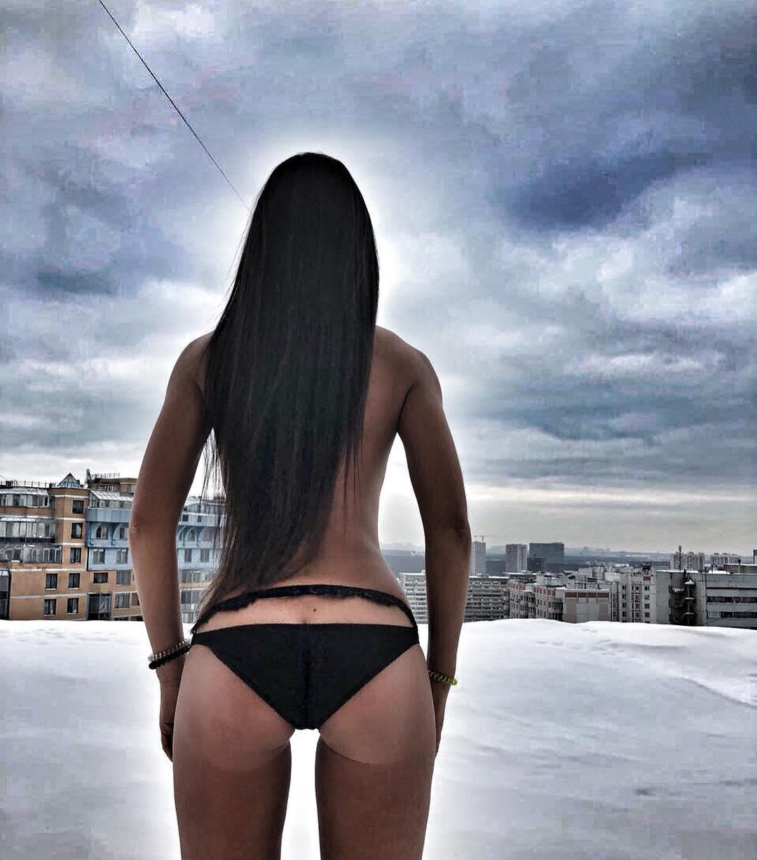 Ольга Бузова снова разозлила своих фанатов