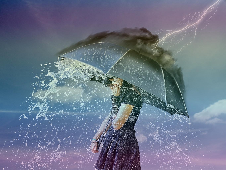 погода_прогноз_синоптик_дождь_непогода2