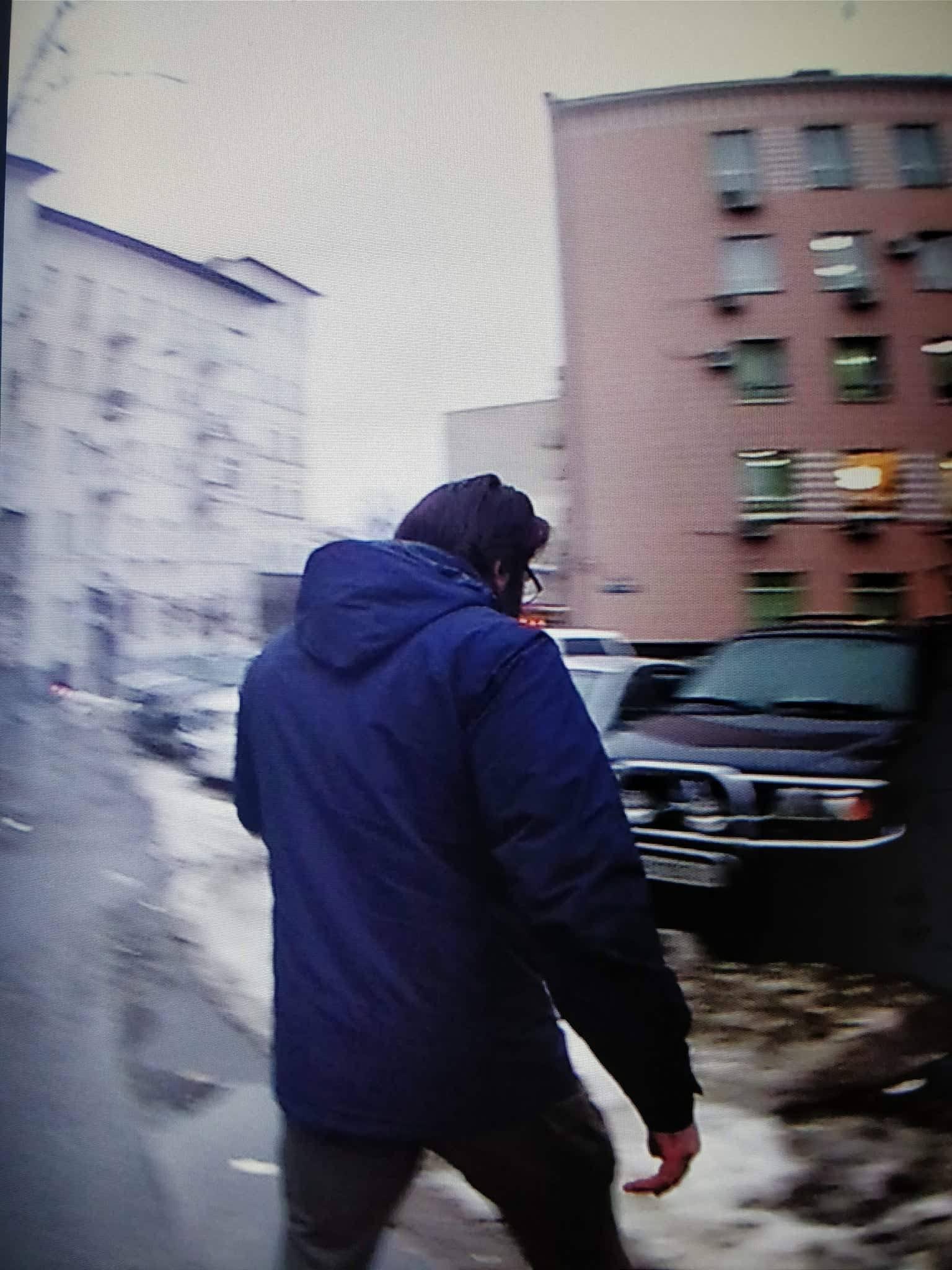 На Киевщине задержан россиянин, который находился в международном розыске