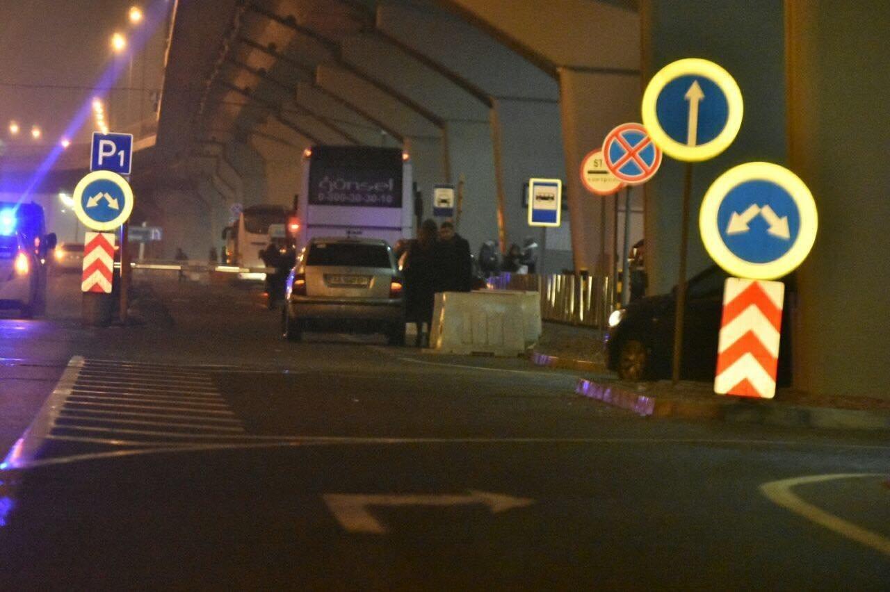 Савченко прилетела в Киев из Мюнхена