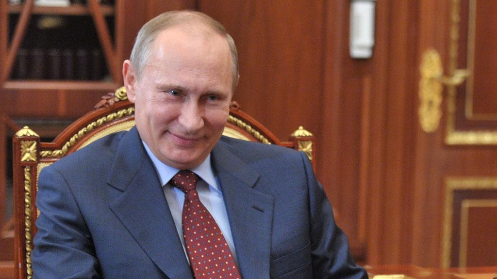 Путину почти получилось рассорить Запад