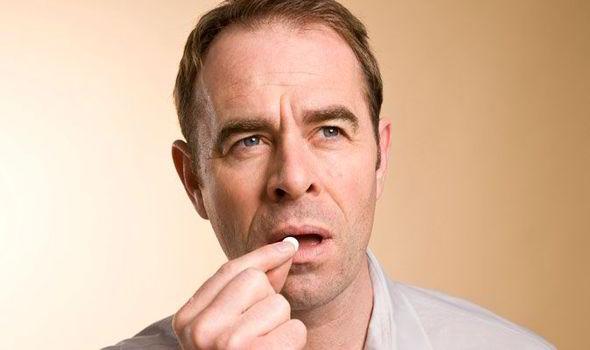 Ученые из США создали противозачаточные для мужчин