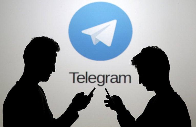 Дуров якобы согласился передать спецслужбам ключи шифрования от Telegram.