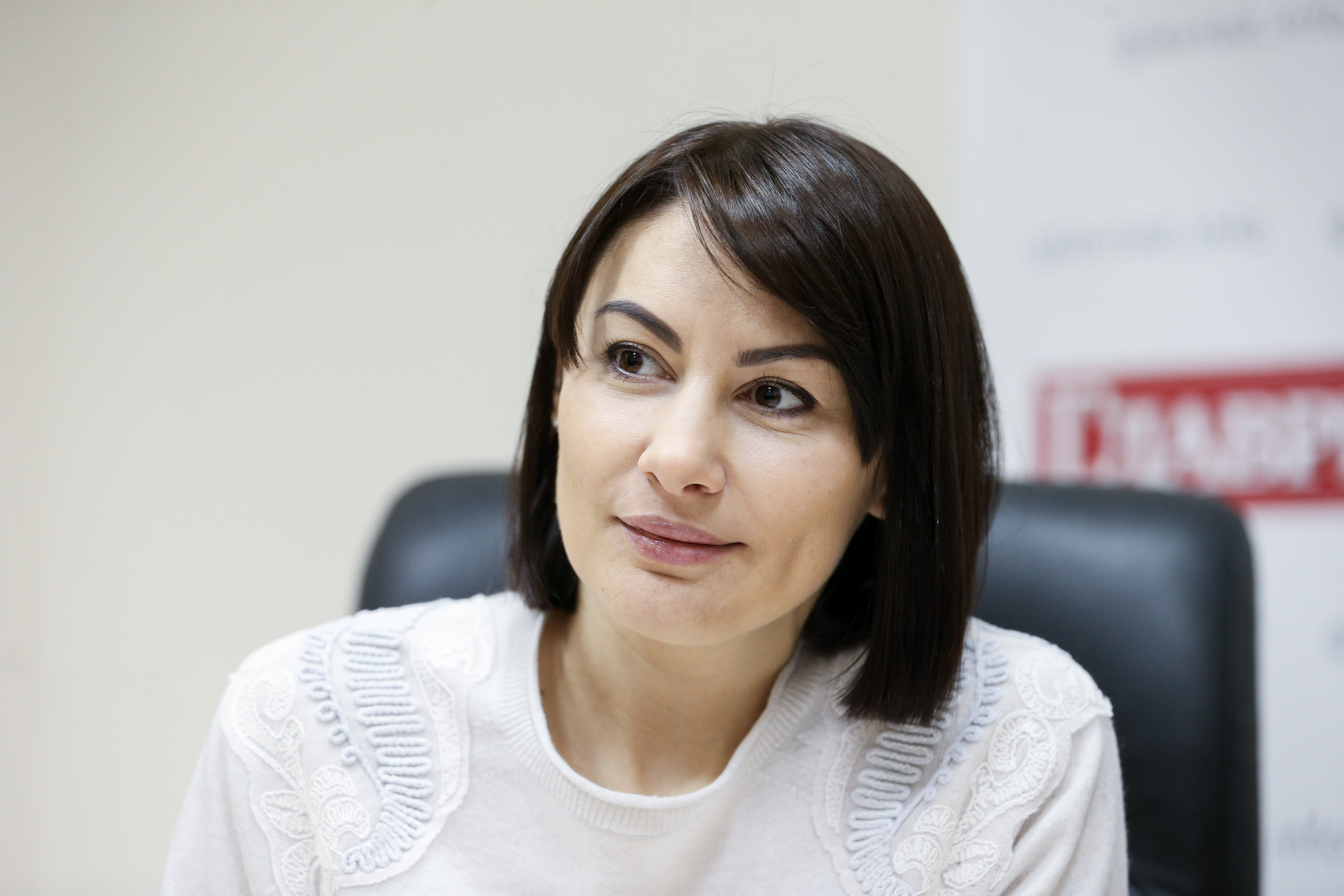Ульяна Пак