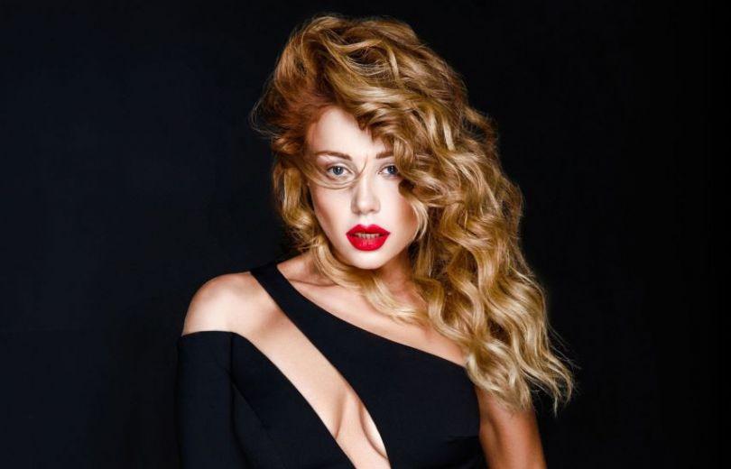 Женя Галич захотел спеть с артисткой дуэтом