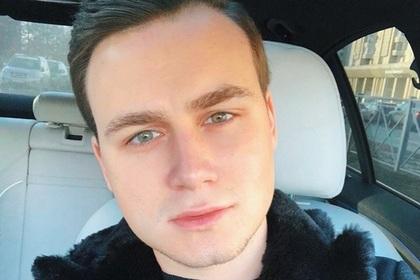 Блогер Николай Соболев объявил себя новым ведущим