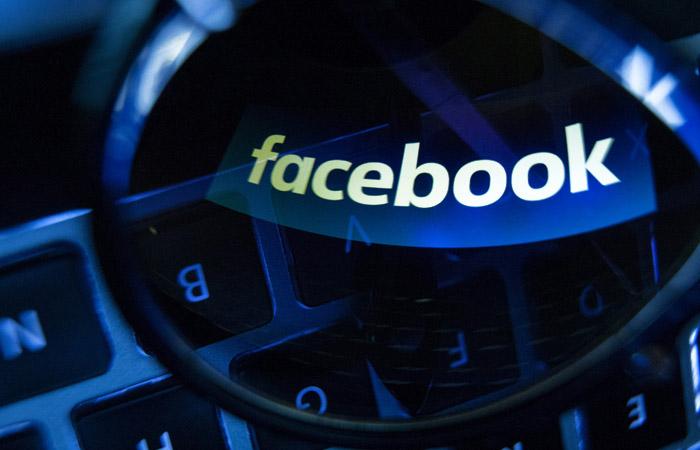 Илон Маск присоединился к бойкоту Facebook