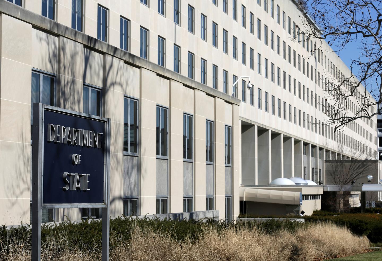 В Госдепе США намерены проверять при получении визы страницы в соцсетях