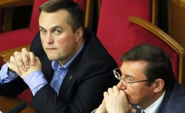 Генпрокурор обратился в квалификационно-дисциплинарную комиссию прокуроров