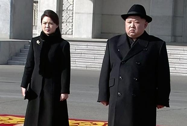 Ли Соль Чжу