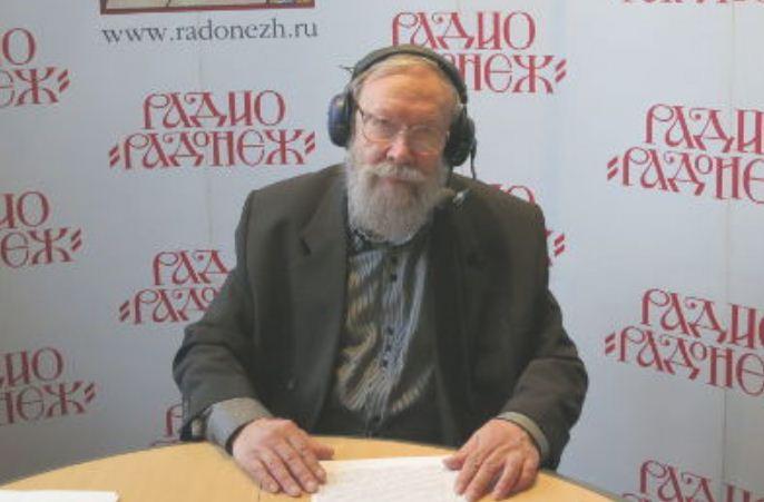 Валерий Филимонов нашел в смерти детей в ТЦ Кемерово положительные моменты